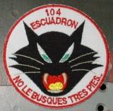 104 Esq