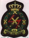 312 squadron