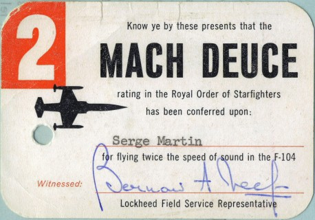 sergemartin-carte_mach_deuce