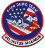 Starfighters Inc,