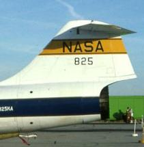 tail-nasa