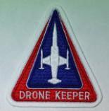 Drone sq