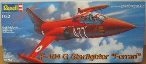 scale32_revell04708
