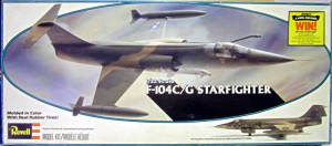 scale32_revell04708b