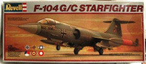 scale32_revell4722