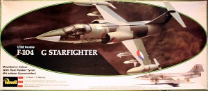 scale32_revell_H4710
