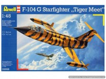 scale48_revell4668