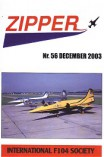 zipper_56