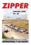 zipper_65