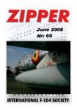 zipper_66