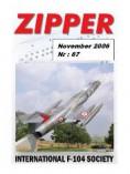 zipper_67
