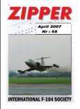 zipper_68