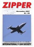 zipper_69