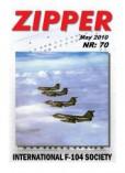 zipper_70