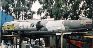 MM6532