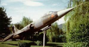 MM6561