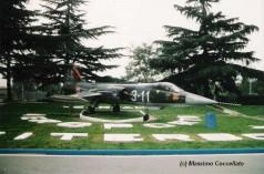 MM6590
