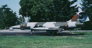 MM6651