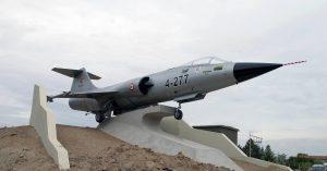 8277 F-104G 4-277 141 Filo 30Jun2015-2_FBX