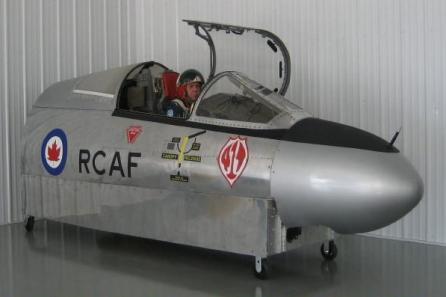Simulator_RCAF