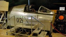 Cockpit AFMuseumIstanbul 28Jun08