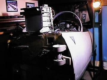 Cockpit_Unknown