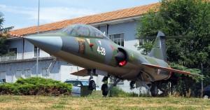 MM54228 TF-104G '4-28' Turin IAP 30Jul2015_Mario Alberto Ravasio