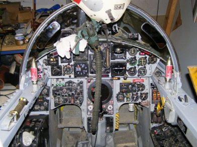 Cockpit_Schneider
