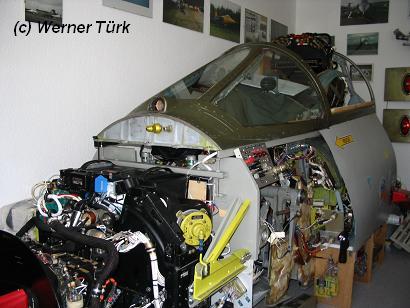 Cockpit_Turk