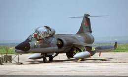 104653_Cambrai_TigerMeet_jun79_DickLohuisCollection