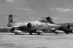 104815_as12815_Chaumont_jun65