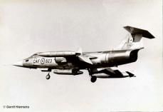 104823_LWD_1969
