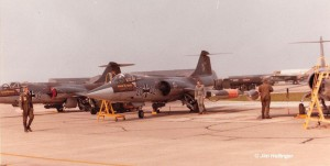 20+42_Lakenheath_1978
