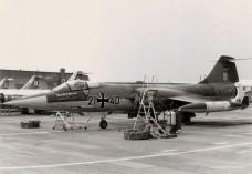 21+40 JaboG34 TWM70 Spangdahlem June1970 _PMC