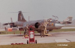 22+59_Lakenheath_1978