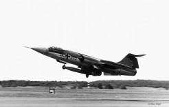 22+04_asDC+255 F-104G JaboG 33 atChaumont 1965