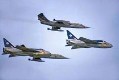 22+75_25+29_KBG32_squadronexchange_1968_FB