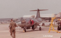 25+37_Lakenheath_1978
