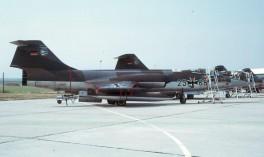 25+68_JG74_1973