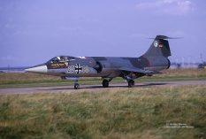 25+68-f-104g-jg-74-binbrook-egxb-01oct1973_heribert-mennenx