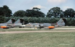 26+08-jabog32-sqex-coltishall-27july1978xx