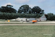26+31-jabog32-sqex-coltishall-27july1978xx