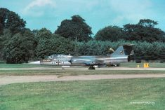 27+13-jabog32-sqex-coltishall-27july1978xx