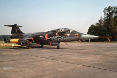 27+35_1squadron_exchangezapped_jbg31_norvenich_sep76_helmutbaumannx