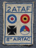2ATAF_8AirTAC_MarcelFrenkX