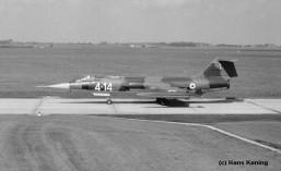 MM6533_4-14_1970