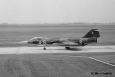 MM6515_4-15_1970