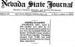 56-731 newspaper