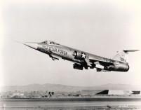 57-914_sep62_USAF