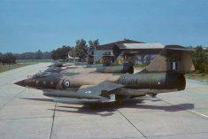 62-12314_Cameri_TigerMeet_1980